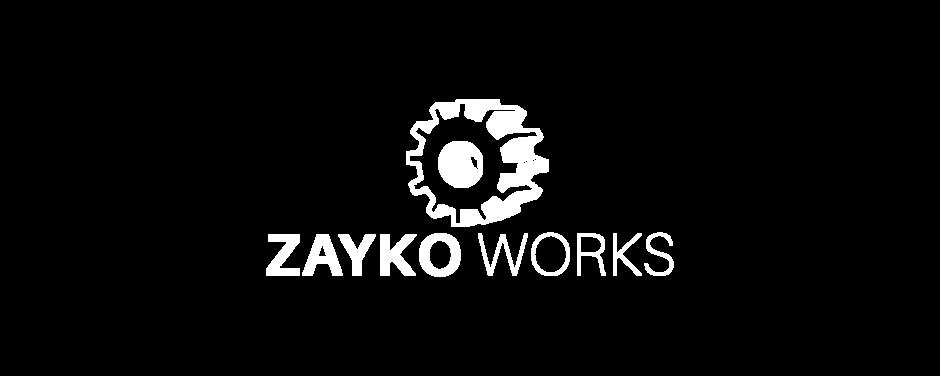 ZAYKO WORKS